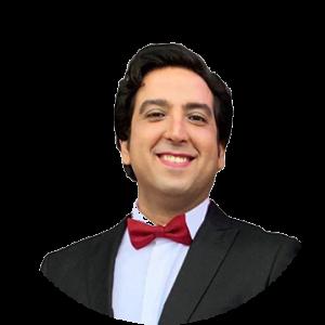 Ehsan Eshtehadi