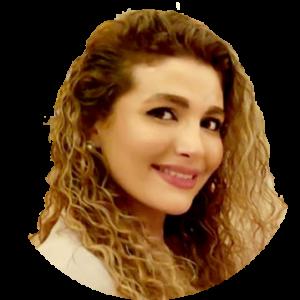 Zahra-Rejali